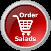 button-order-salads