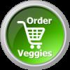 button-order-veggies