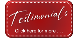 catfact-testimonials